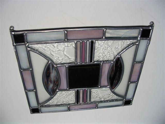 miroirs205200720071.jpg